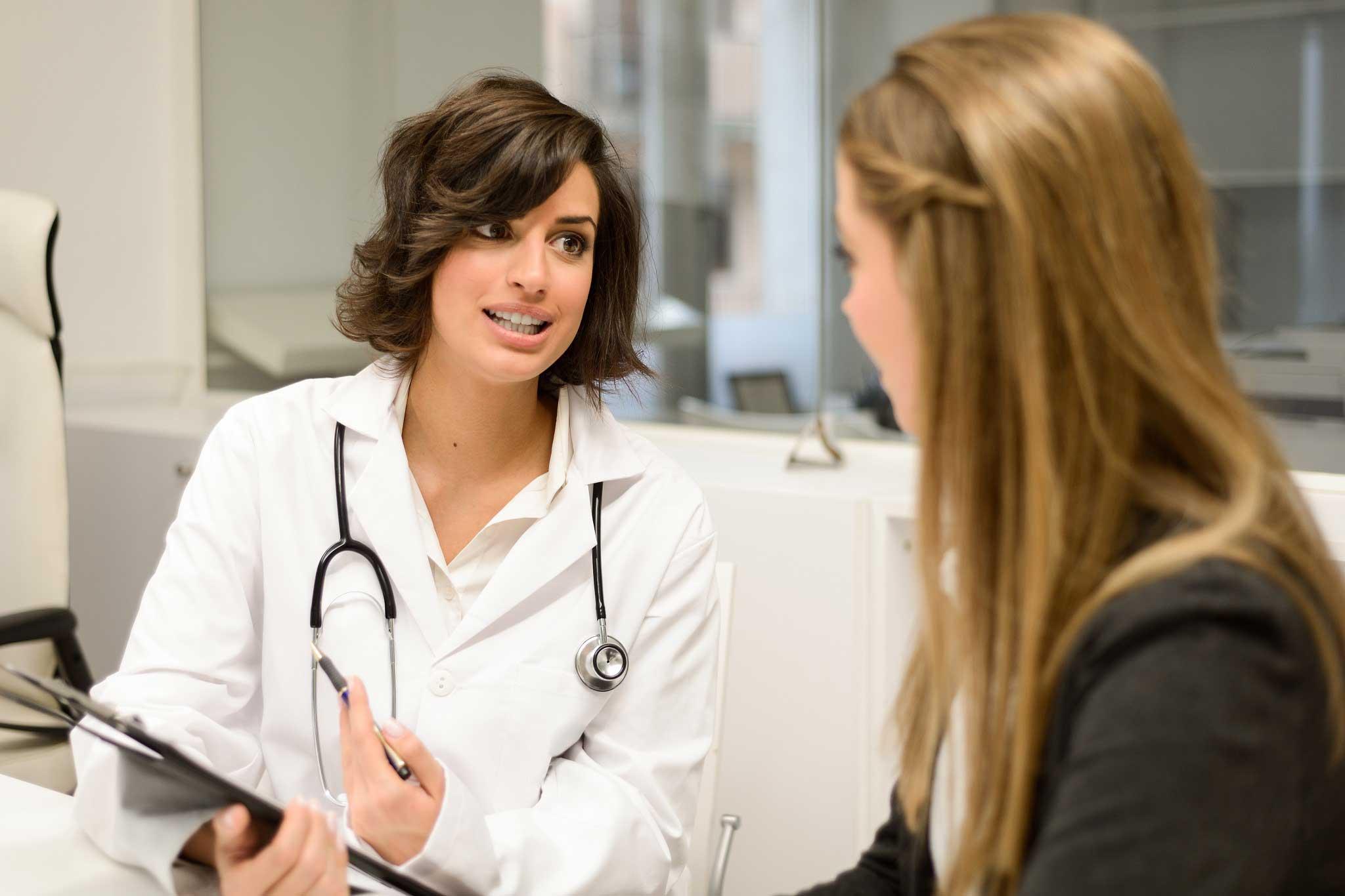 health-education